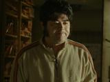 Накай Такуро