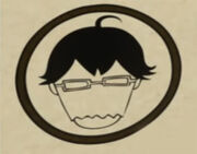 Ashirogi icon
