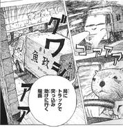 Otters11-3