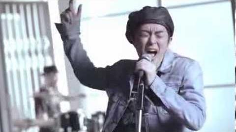 Hyadain ft. Base Ball Bear - 23 40 Full version Op Bakuman Season 3