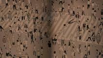 Ostatnia strona Reversi (anime)