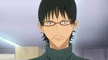 Yoshihisa Heishi