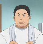 Nakai Anime