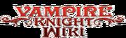 Vampire Knight Wiki