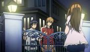 Mashiro and Takagi (1)