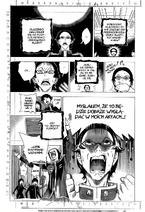 Klasa Prawdy (9)