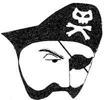 Logo Jumpa