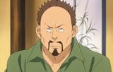 Yosshi Miyoshi (Anime)