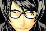 Shizuka Ryu1