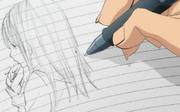 Mashiro (1)