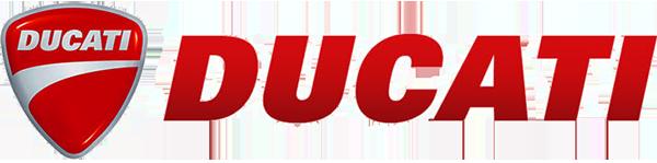 Image - Ducati-logo.png   Riding Anime Girls Wiki   FANDOM ...