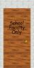 FacultyDoor 0