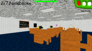Classroom7-classic
