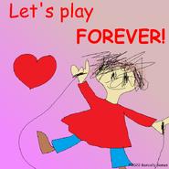 Playtime-ValentinesCard
