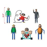 BB0502 Figures 540x