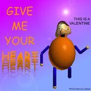 ItsABully-ValentinesCard