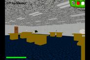 Screenshot (14)