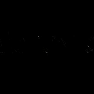 Голова Хулигана в Кикстартере