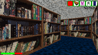 BBP Library