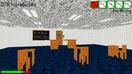 Classroom3-demo