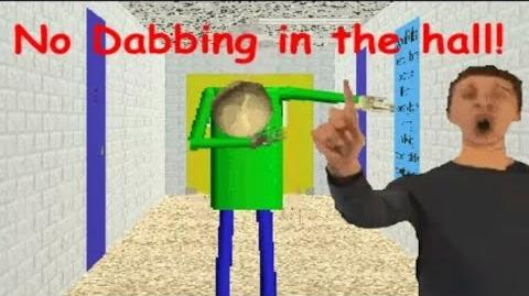 Video How To Make Baldi S Basics In Education And