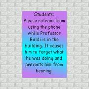 PhonePoster