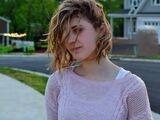 Cady McGonigal