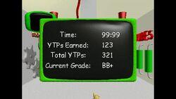 Ytpscreen