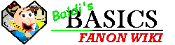 Baldi-basics-fanon-wordmark
