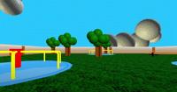 PlaygroundTrailer