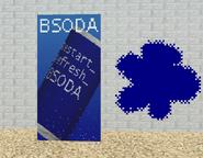BSODA2