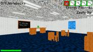 Classroom4-demo