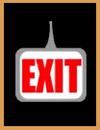 Location-button