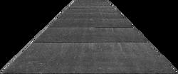 Conveyor cropped