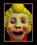 MrsPomp-icon