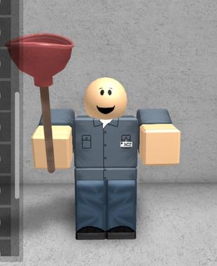 Skin inspector