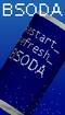 BSODAMachine-sharedassets2.assets-190