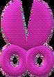 ®BonusPrize Scissor