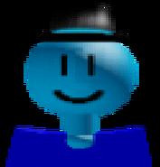 Bald Frown0000-sharedassets2.assets-158
