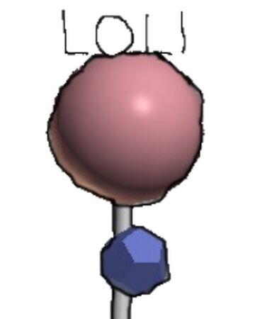 Loli Baldi S Basics Roblox Wiki Fandom