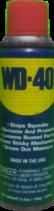 ®WD-40-0