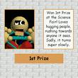Prize Poster-sharedassets2.assets-139