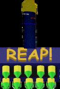 Broomer Reaper v2