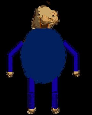 Roblox Baldi S Basics Rp Your Best Friend Baldi S Basics Roblox Wiki Fandom