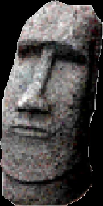 piece baldis basics roblox wiki fandom powered