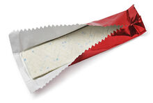 Chewing-gum-3