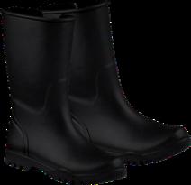 ®Big Ols Boots-0