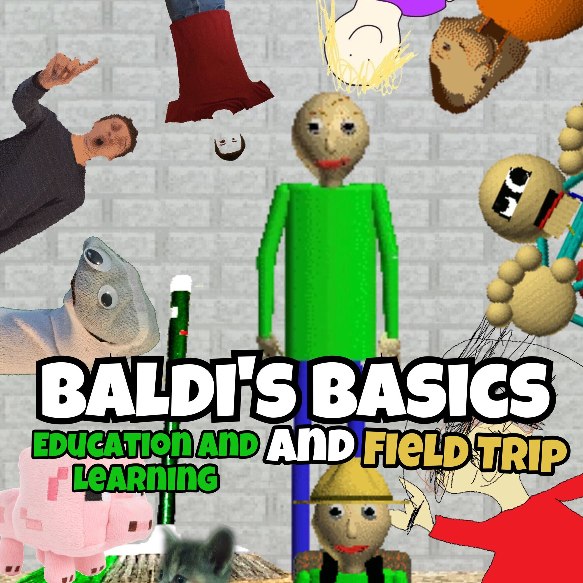 All Codes For Baldis Basics Roblox 2019 Code For Baldi Basic On Roblox Free Working Rich Roblox Account 2019 Free