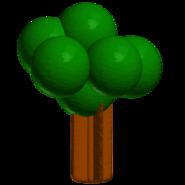 TreeCG-sharedassets3.assets-156