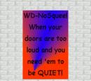 WD NoSqueePoster-sharedassets2.assets-395